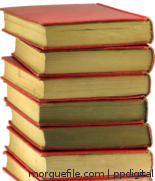 bookpile.png