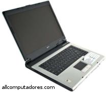 Acer 3050