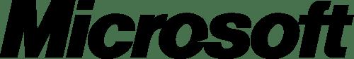 microsoft_wordmark.png
