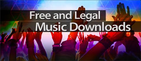 qtrax-music-free-gi.jpg