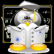 teach_tux.png