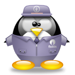 tux-police-federal.png