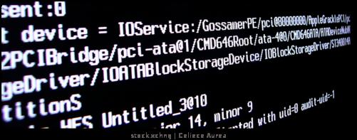 Migrando a GNU/Linux (...desde Windows) - Parte III