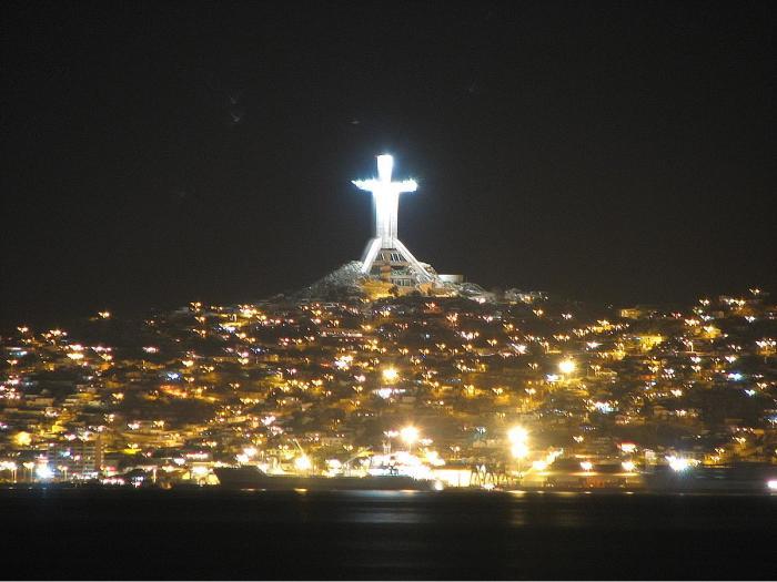 coquimbo_por_la_noche