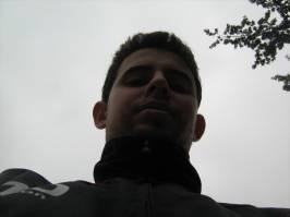 foto mia