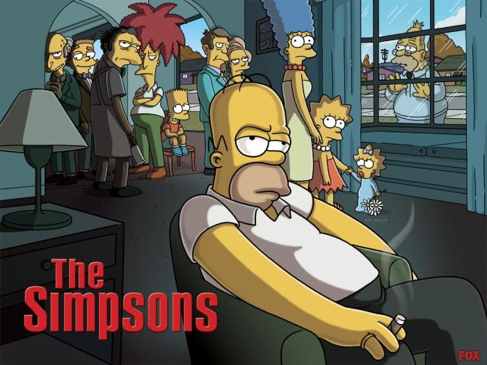 simpsons_desktop_1280x9601