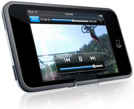 ipod-touch-with-bluetooth