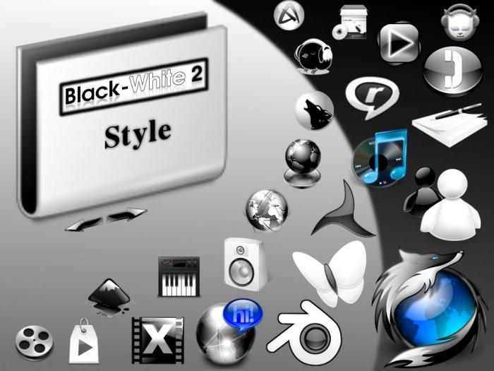 black_white_2_style_by_dbgthekafu