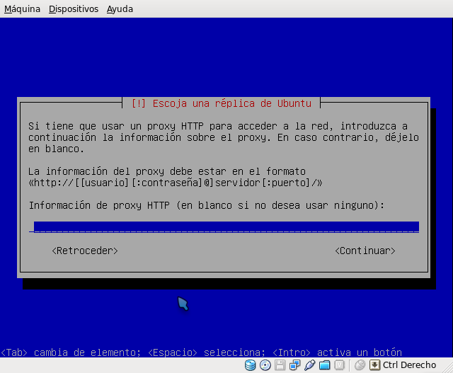 pantallazo-test-corriendo-virtualbox-xvm-de-sun-10