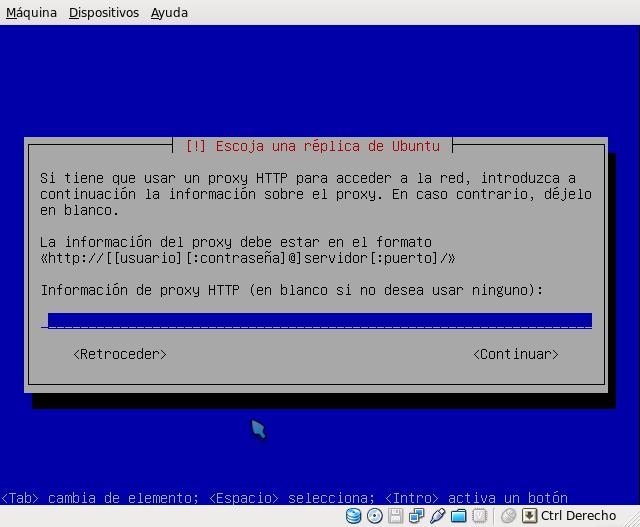 pantallazo-test-corriendo-virtualbox-xvm-de-sun-10