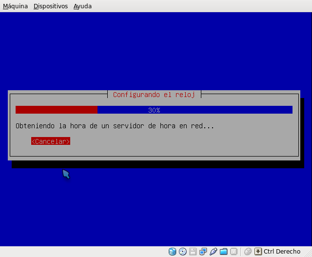 pantallazo-test-corriendo-virtualbox-xvm-de-sun-13