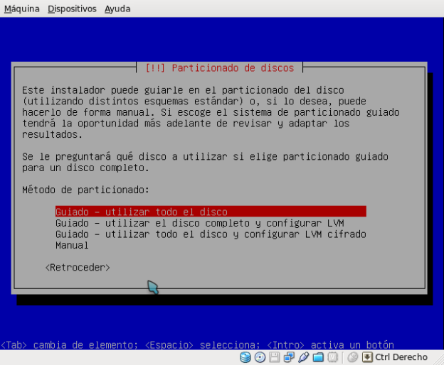 pantallazo-test-corriendo-virtualbox-xvm-de-sun-17