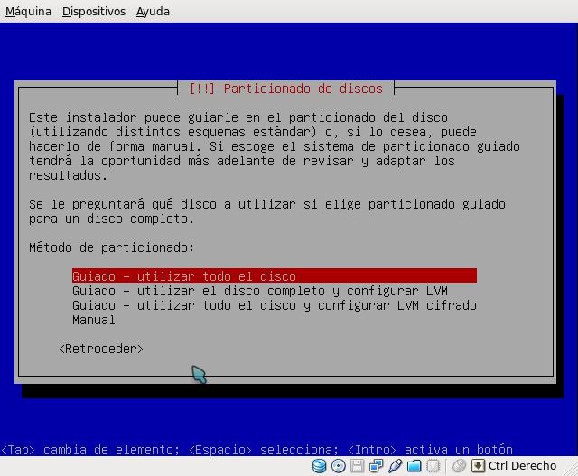 pantallazo-test-corriendo-virtualbox-xvm-de-sun-17
