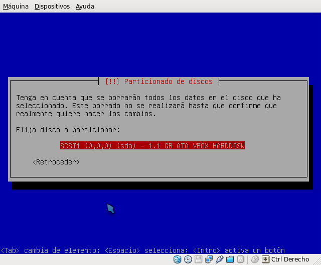 pantallazo-test-corriendo-virtualbox-xvm-de-sun-18