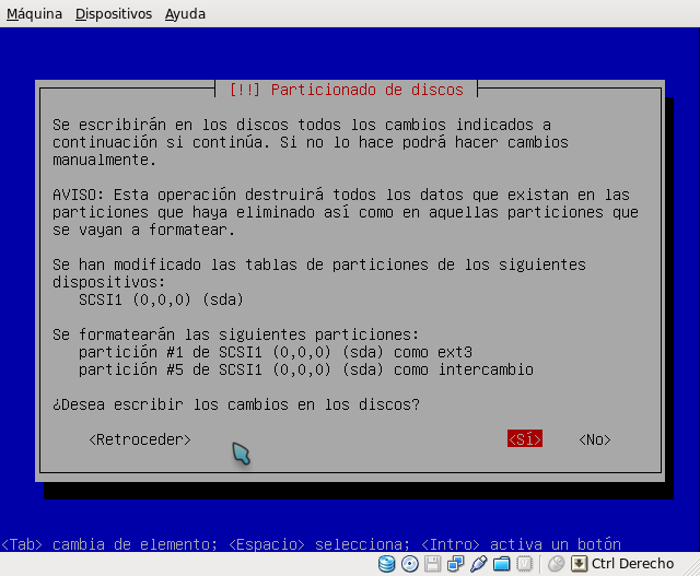 pantallazo-test-corriendo-virtualbox-xvm-de-sun-20