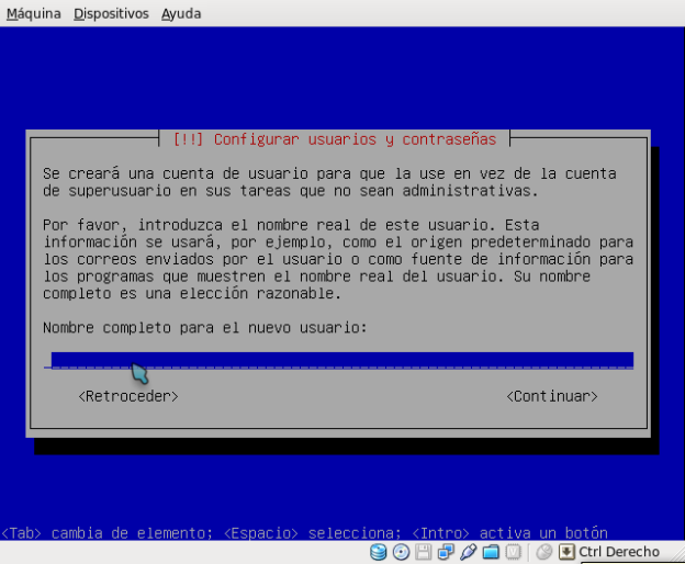 pantallazo-test-corriendo-virtualbox-xvm-de-sun-26