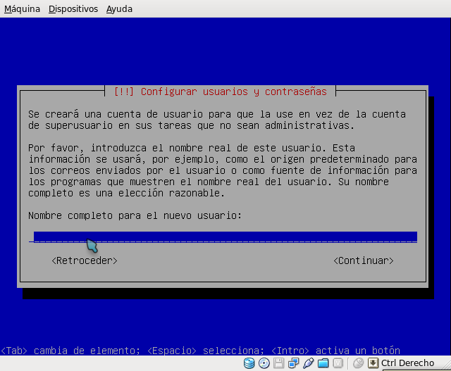 pantallazo-test-corriendo-virtualbox-xvm-de-sun-26