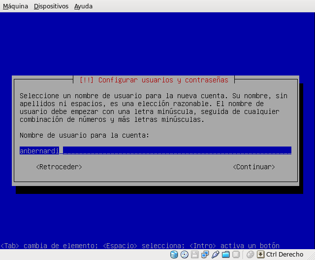 pantallazo-test-corriendo-virtualbox-xvm-de-sun-27