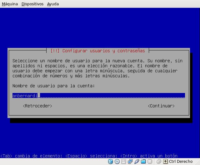 pantallazo-test-corriendo-virtualbox-xvm-de-sun-27