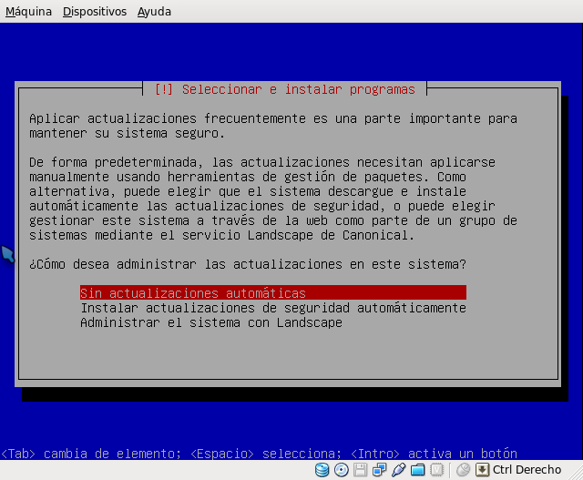 pantallazo-test-corriendo-virtualbox-xvm-de-sun-31