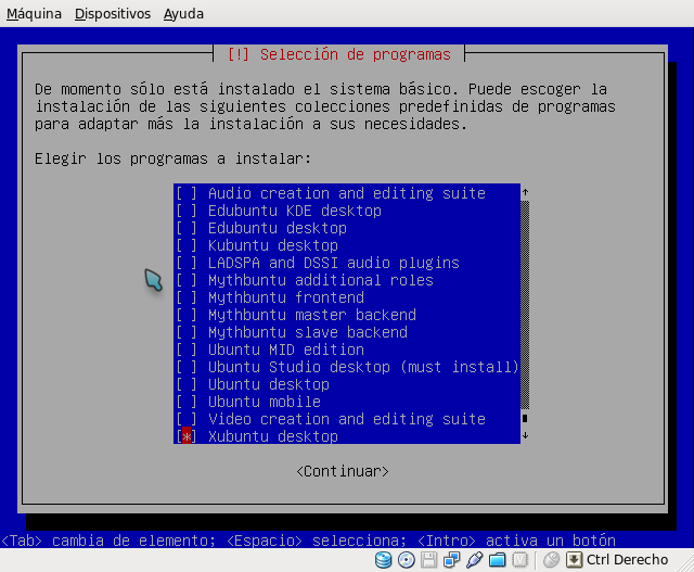 pantallazo-test-corriendo-virtualbox-xvm-de-sun-34