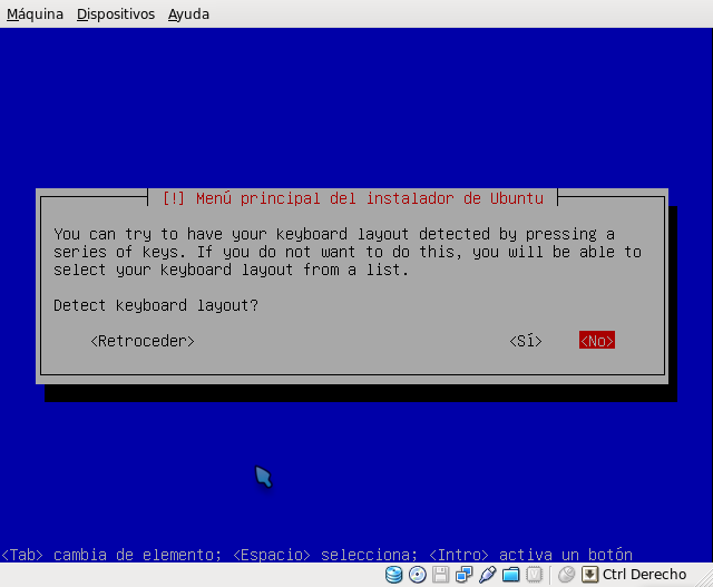pantallazo-test-corriendo-virtualbox-xvm-de-sun-4