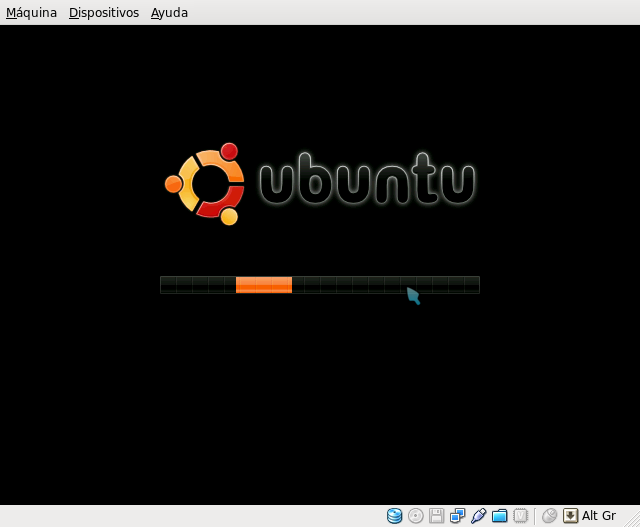 pantallazo-test-corriendo-virtualbox-xvm-de-sun-44