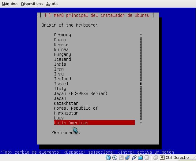 pantallazo-test-corriendo-virtualbox-xvm-de-sun-5