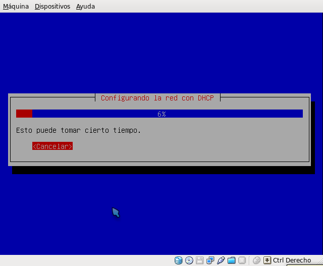 pantallazo-test-corriendo-virtualbox-xvm-de-sun-6