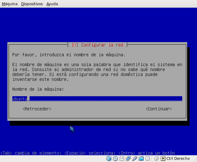 pantallazo-test-corriendo-virtualbox-xvm-de-sun-7