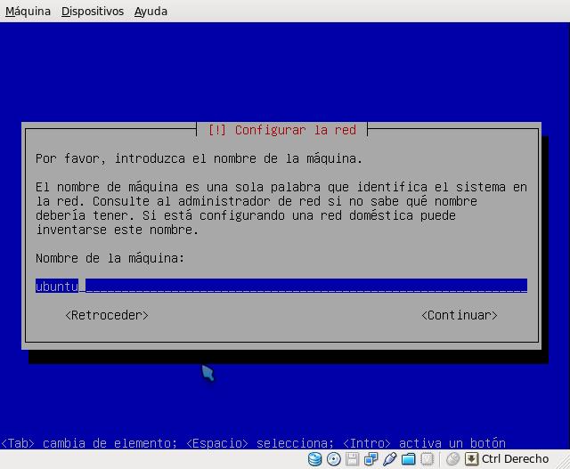 pantallazo-test-corriendo-virtualbox-xvm-de-sun-7