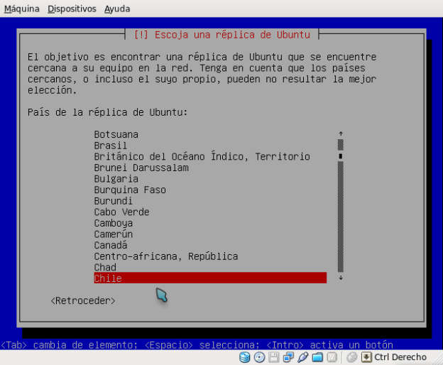 pantallazo-test-corriendo-virtualbox-xvm-de-sun-8