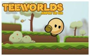 teeworlds_logo1