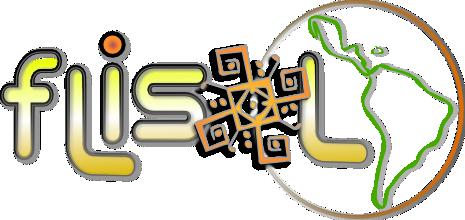 Logo FLISoL