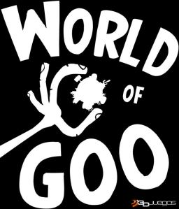 world_of_goo-464399