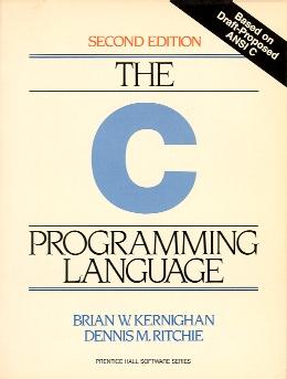El famoso libro publicado por primera vez en 1978
