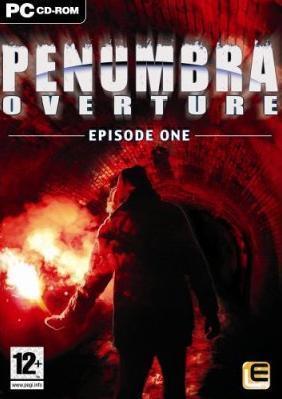 Penumbra_Overture2