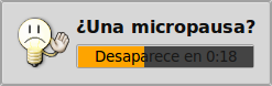 alerta_micropausa
