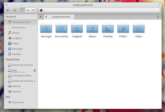 Captura de pantalla de 2013-08-12 21:16:38