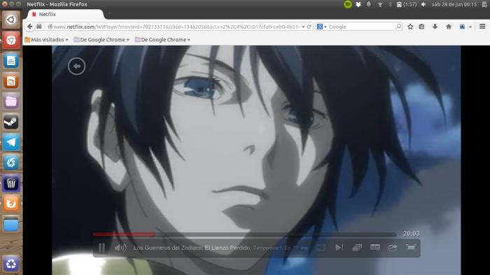 Captura de pantalla de 2014-06-28 00:15:37