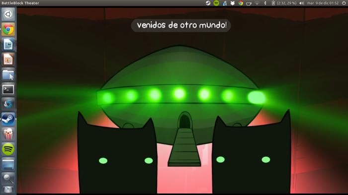 Captura de pantalla de 2014-12-09 01:52:11