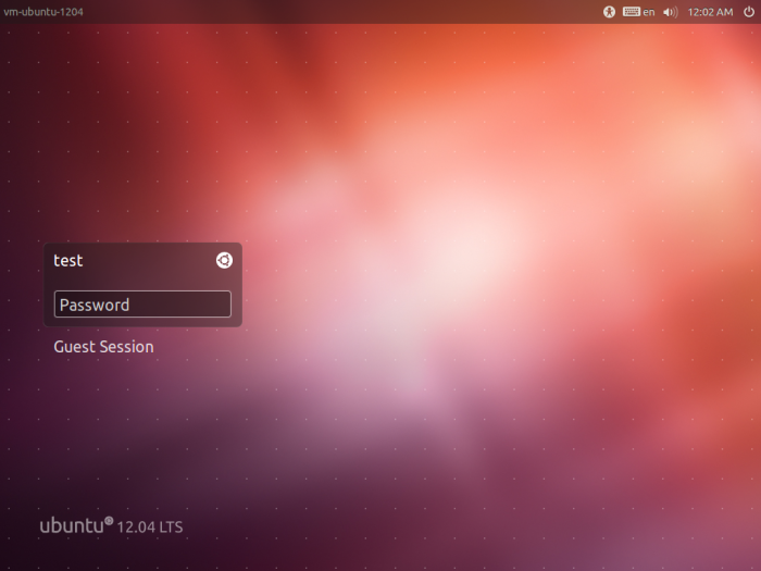 LightDM_1.2.1_on_Ubuntu_12.04